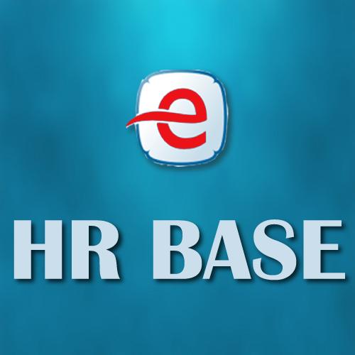 HRBASE