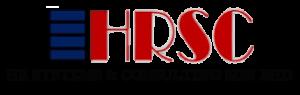 hrsc-logo