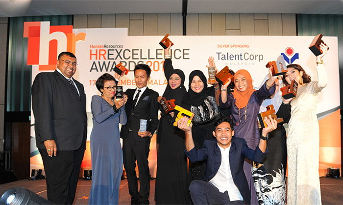 learning performing development in asia The learning specialist will be responsible for performing the following   develop proficiency with our learning management system – hilton.