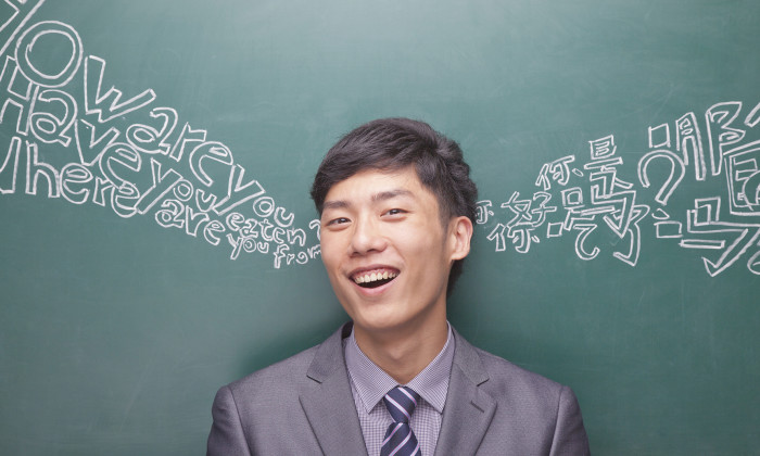 Demand for trilingual HR generalists in Hong Kong likely to continue
