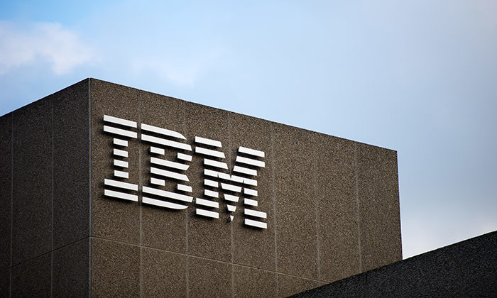 After Accenture, IBM ditches traditional annual performance reviews