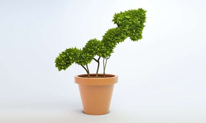 HR job moves this week from LVMH, Bank of China, Sirota, and more