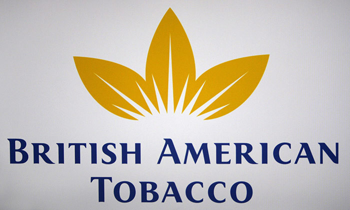 British American Tobacco to shut down its Malaysia factory