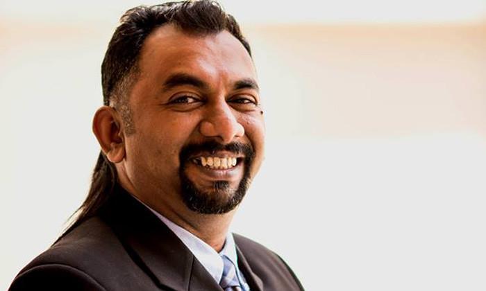 Snapshot: Balan Krishnan, Asia HR Director PSG, Intel Corporation