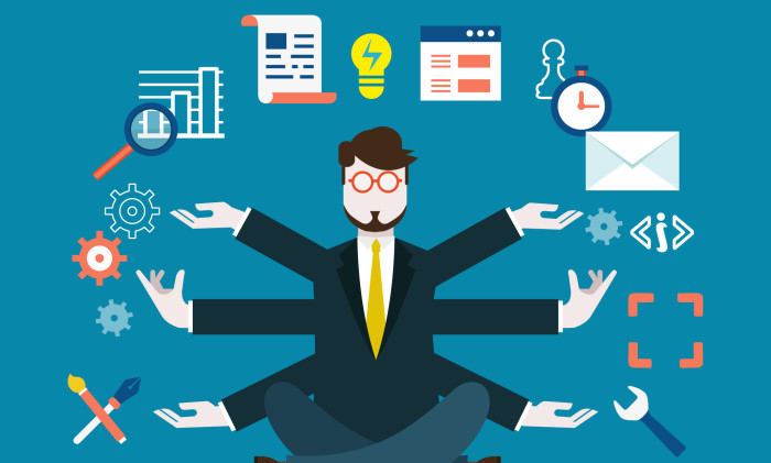 Would you hire hybrid talent over specialists?